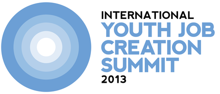 International Youth Job Creation Summit & Follow Up Conference