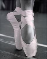 Adult Ballet Series II - Sundays October 27th - December...