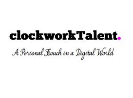 Digital Freelancers and Contractors Meetup