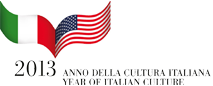 Teaching Italian Culture Conference