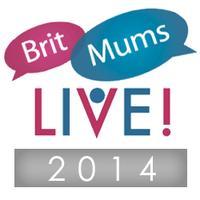 BritMums Live 2014