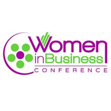 Eastern Ontario Women in Finance logo