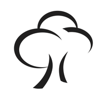 Kaffeekommune logo