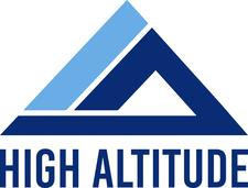 High Altitude Special Events Management logo