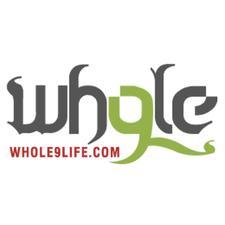 Whole9 Canada logo