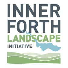 Inner Forth Landscape Initiative logo