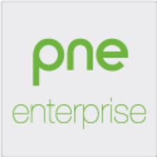 PNE Enterprise - www.pne-enterprise.org logo