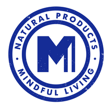 Mindful Methods logo
