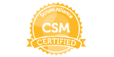 Advanced Certified Scrum Master in San Diego