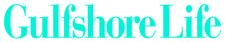 Gulfshore Life Magazine logo