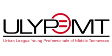 Urban League Young Professionals of Middle Tennessee logo
