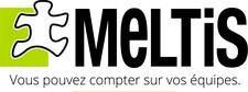 MELTIS logo