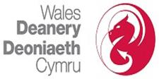Wales Deanery Promoting Professionalism Conference logo