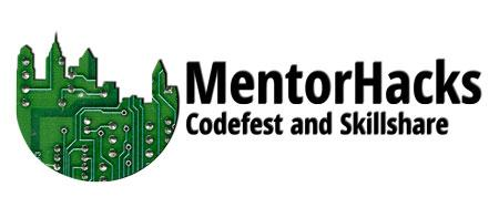 MentorHacks: Codefest and Skillshare