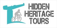 Hidden Heritage Tours logo