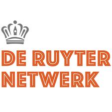 De Ruyter Netwerk logo
