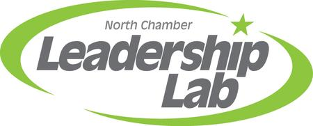 Leadership Lab Alumni Throwdown