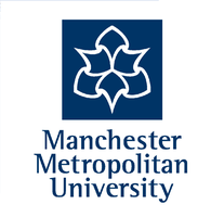 MMU Apprenticeships Open Evening - June