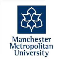 MMU Apprenticeships Open Evening - August