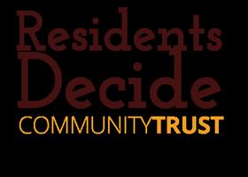 Community Trust Conversation