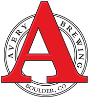 Avery Brewing Company's 20th Anniversary Party!