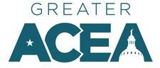 Greater Austin Contractors & Engineers Association (ACEA) logo