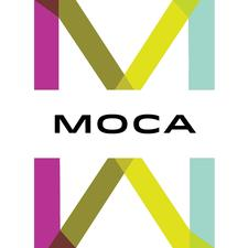 MOCA Jacksonville logo