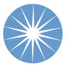 Open Data Manchester logo