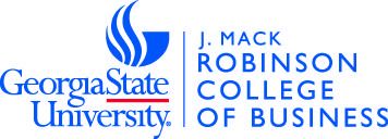 29th Annual J. Mack Robinson College Business Hall of...