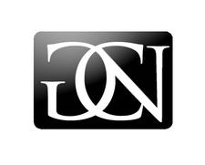 Career Girl Network logo