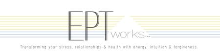 EPTworks™ BusinessWorks #3 Retreat November 2-4, 2013