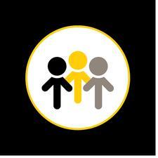Progressive Networking Group logo