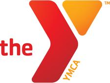 Burbank Community YMCA logo