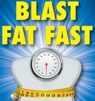 Ab Fab Fit's Full-Body Fat-Blast Bootcamp