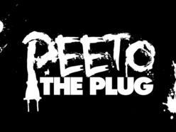Peeto The Plug