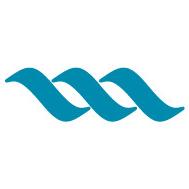 Dean Mathieson - Max International logo