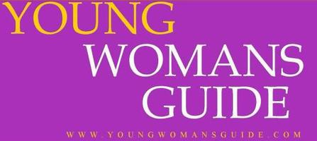 YOUNG WOMAN'S GUIDE EMPOWERMENT WORKSHOP