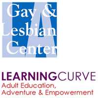 L.A. Gay and Lesbian Center