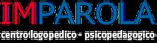 Imparola Centro Logopedico Psicopedagogico logo