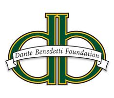 The 2013 Dante Benedetti Golf Classic