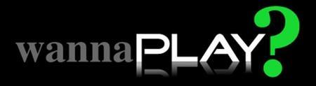 PlayDate SA Round 2!