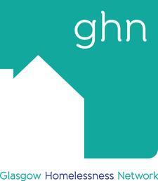 Glasgow Homelessness Network logo