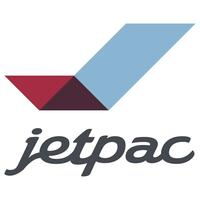 Jetpac Travel Quiz