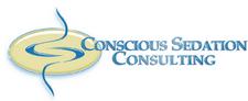 Conscious Sedation Consulting logo