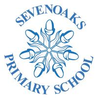 Sevenoaks Primary School Parent Tour