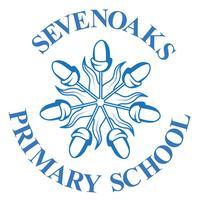 Sevenoaks Primary School Parent Tour
