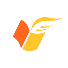 Queens Library logo