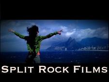 Irene Walsh, Split Rock Films logo
