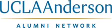 UCLA Anderson Office of Alumni Relations logo