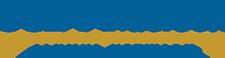 UCLA Anderson Office of Alumni Relations logo